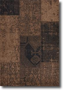 Hudson-3500-075 Machine-Made Area Rug