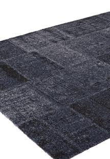 Hudson-3510-025 Room Lifestyle Machine-Made Area Rug detail