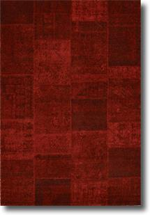 Hudson-3510-050 Machine-Made Area Rug