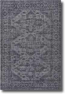 Hudson-3520-050 Machine-Made Area Rug
