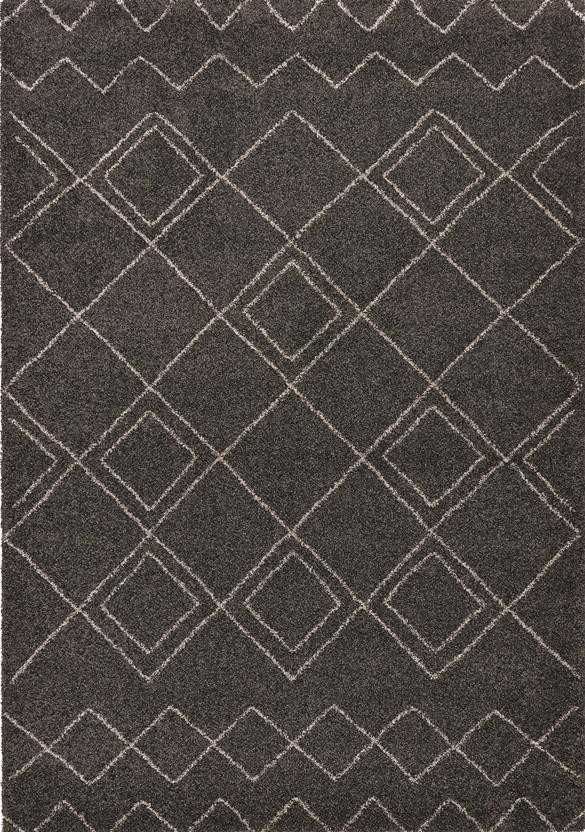 Caledon-4700-050 Machine-Made Area Rug