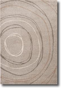 Caledon-4740-025 Machine-Made Area Rug