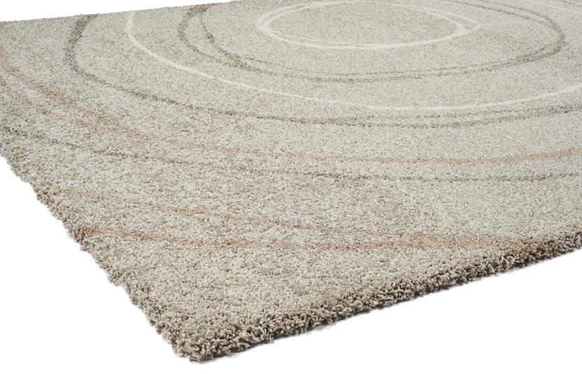 Caledon-4740-025 Machine-Made Area Rug collection texture detail