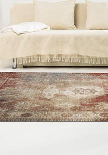 Sola KL-C743-7919 Machine-Made Area Rug