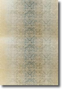 Luminance-LUM03-SMIST Machine-Made Area Rug