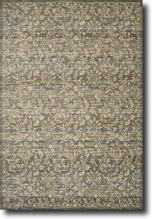 Rhapsody Nouri-RH012-BLMOS Machine-Made Area Rug