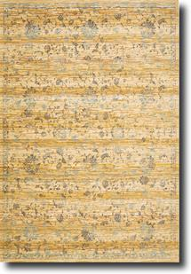 Rhapsody Nouri-RH013-CARCM Machine-Made Area Rug