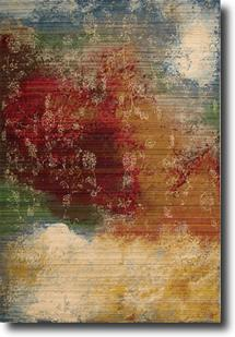 Rhapsody Nouri-RH016-AUTUM Machine-Made Area Rug