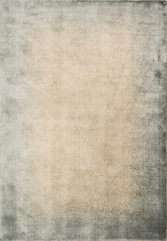 Calvin Klein - Maya-MAY02-VAPOR Machine-Made Area Rug