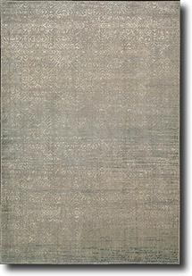 Calvin Klein - Maya-MAY04-ABALO Machine-Made Area Rug