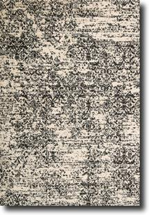 Calvin Klein - Maya-MAY08-HEMAT Machine-Made Area Rug