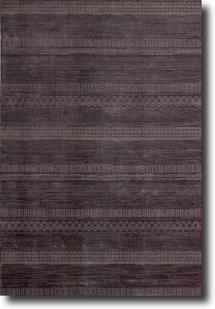 Calvin Klein - Maya-MAY52-WNBRY Machine-Made Area Rug