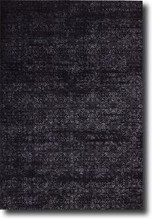 Calvin Klein - Maya-MAY51-NTSHD Machine-Made Area Rug