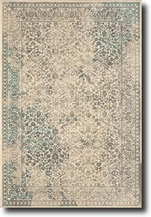 Euphoria-90643-70032 Machine-Made Area Rug