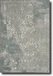 Euphoria-90643-90075 Machine-Made Area Rug
