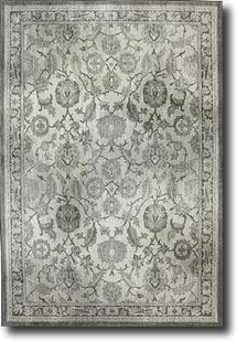 Euphoria-90259-5913 Machine-Made Area Rug