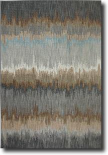 Euphoria-90261-880 Machine-Made Area Rug
