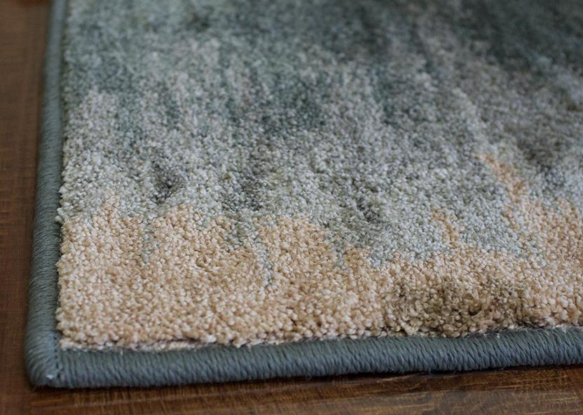 Euphoria 90261 880 machine made area rug alexanian for Alexanian area rugs