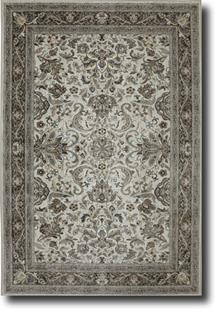 Euphoria-90262-471 Machine-Made Area Rug