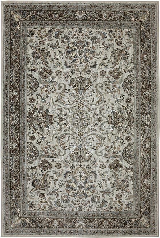 Euphoria 90262 471 machine made area rug alexanian for Alexanian area rugs