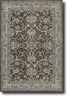 Euphoria-90262-80062 Machine-Made Area Rug