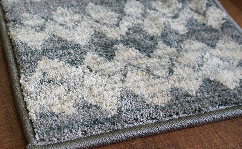 Euphoria-90263-5913 Machine-Made Area Rug collection texture detail