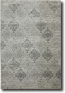 Euphoria-90265-471 Machine-Made Area Rug