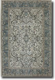 Euphoria-90266-471 Machine-Made Area Rug