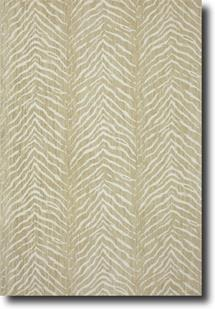 Euphoria-90267-249 Machine-Made Area Rug
