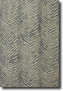 Euphoria-90267-80100 Machine-Made Area Rug