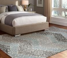 Euphoria-90270-471 Room Lifestyle Machine-Made Area Rug detail