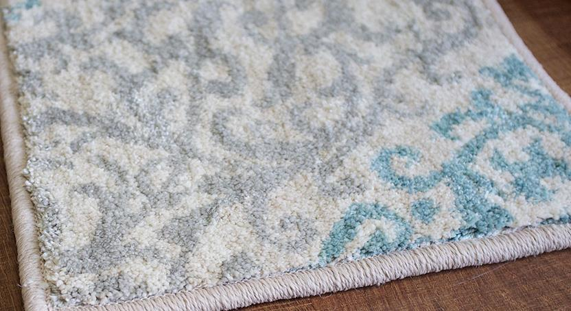Euphoria-90270-471 Machine-Made Area Rug collection texture detail