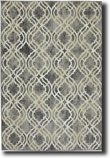 Euphoria-90274-5913 Machine-Made Area Rug