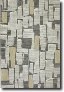 Euphoria-90275-471 Machine-Made Area Rug