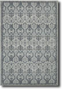 Euphoria-90646-90075 Machine-Made Area Rug