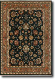 Sovereign KAR-990-14600 Machine-Made Area Rug