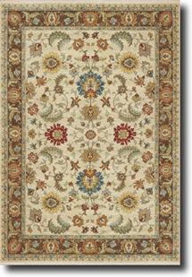 Up To20off Sovereign Kar 990 14602 Machine Made Area Rug
