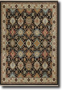 Sovereign KAR-990-14604 Machine-Made Area Rug