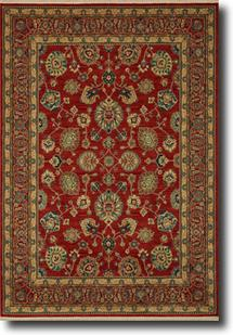 Sovereign KAR-990-14606 Machine-Made Area Rug
