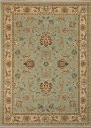 Sovereign KAR-990-14607 Machine-Made Area Rug