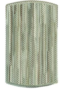 Bear Creek Tailored Rect.-980-250-Olive Branch Braided Area Rug