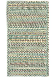 Bear Creek CS Rectangle-980-400-Misty Blue Braided Area Rug