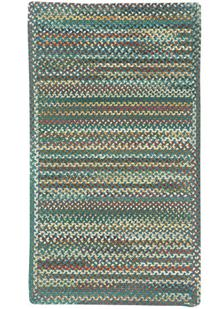 Bear Creek CS Rectangle-980-450-Deep Blue Braided Area Rug