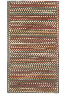 Bear Creek CS Rectangle-980-550-Heritage Red Braided Area Rug