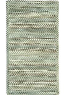 Bear Creek CS Rectangle-980-250-Olive Branch Braided Area Rug