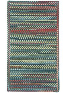 Bear Creek CS Rectangle-980-480-Night Train Multi Braided Area Rug