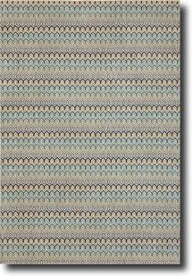 Pacifica-90482-70033 Machine-Made Area Rug