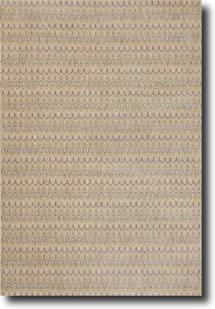 Pacifica-90482-80178 Machine-Made Area Rug
