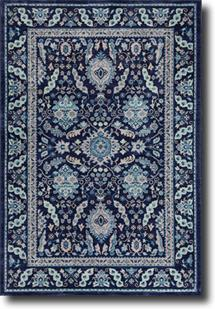 Pacifica-90483-50102 Machine-Made Area Rug