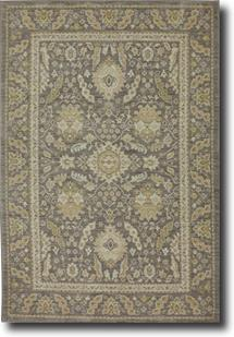 Pacifica-90483-90082 Machine-Made Area Rug